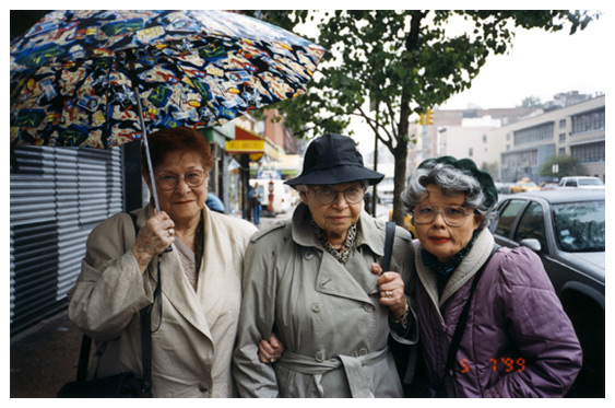 nl_seniors26